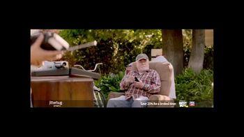 GreatCall Jitterbug Smart2 TV Spot, 'Yard Sale' Featuring John Walsh - Thumbnail 1