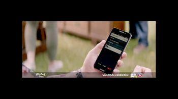 GreatCall Jitterbug Smart2 TV Spot, 'Yard Sale' Featuring John Walsh - Thumbnail 3