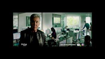 GreatCall Jitterbug Smart2 TV Spot, 'Yard Sale' Featuring John Walsh - Thumbnail 6