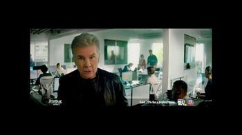 GreatCall Jitterbug Smart2 TV Spot, 'Yard Sale' Featuring John Walsh - Thumbnail 7