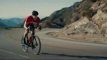 2018 GMC Sierra TV Spot, 'Real Truck' [T2] - 5325 commercial airings