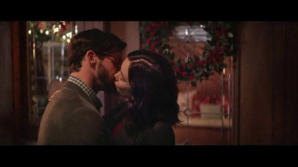 Kay Jewelers Tv Commercial Unforgettable Ispot Tv