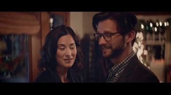 Kay Jewelers TV Spot, 'Unforgettable' - Thumbnail 4