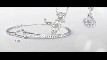 Kay Jewelers TV Spot, 'Unforgettable' - Thumbnail 9