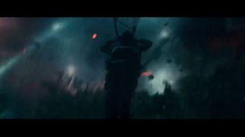 Overlord - Alternate Trailer 32