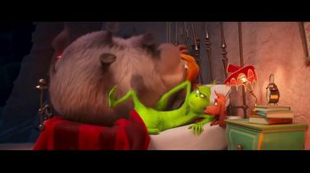 The Grinch - Alternate Trailer 60