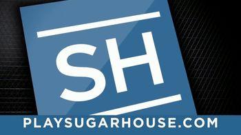 SugarHouse TV Spot, 'Millions of Betting Options' - Thumbnail 4