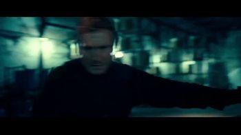 Widows - Alternate Trailer 17
