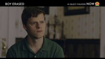 Boy Erased - Alternate Trailer 19