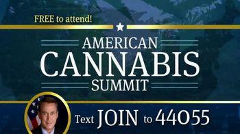 2019 American Cannabis Summit TV Spot, 'Join Boehner Online' - Thumbnail 6