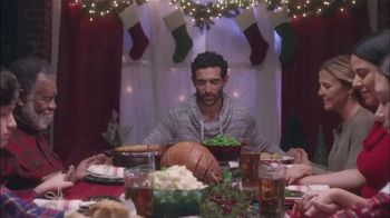 In Touch Ministries TV Spot, 'Christmas: Be a Blessing'