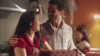 In Touch Ministries TV Spot, 'Christmas: Be a Blessing' - Thumbnail 3