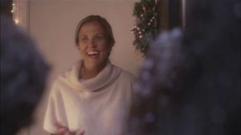 In Touch Ministries TV Spot, 'Christmas: Be a Blessing' - Thumbnail 6