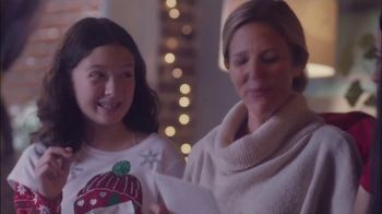 In Touch Ministries TV Spot, 'Christmas: Be a Blessing' - Thumbnail 7