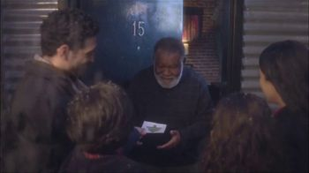 In Touch Ministries TV Spot, 'Christmas: Be a Blessing' - Thumbnail 9