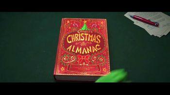 The Grinch - Alternate Trailer 58