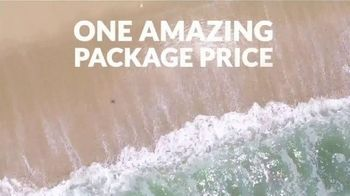 Apple Vacations Supersale TV Spot, 'Simplify' - Thumbnail 3