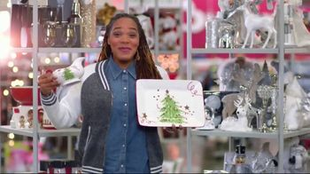 Burlington TV Spot, 'Holiday Finds' - Thumbnail 6