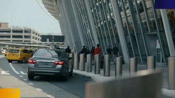 VISA TV Spot, 'Ride Share' - Thumbnail 1