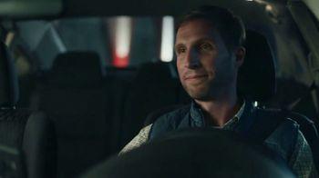 VISA TV Spot, 'Ride Share' - Thumbnail 10