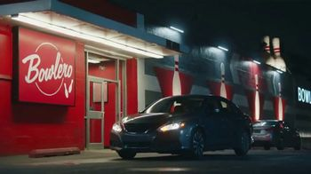 VISA TV Spot, 'Ride Share' - Thumbnail 7