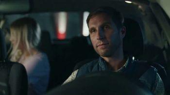 VISA TV Spot, 'Ride Share' - Thumbnail 9