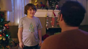 Nintendo 2DS XL TV Spot, 'Join the World of Nintendo This Holiday: Pre-Installed' - Thumbnail 5