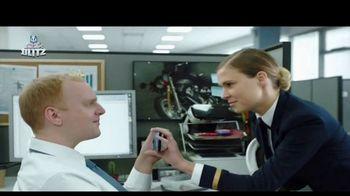 World of Warships Blitz TV Spot, 'Cubicle' - Thumbnail 6