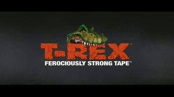 T-Rex TV Spot, 'Bite Hard' - Thumbnail 1
