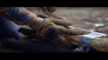 T-Rex TV Spot, 'Bite Hard' - Thumbnail 4