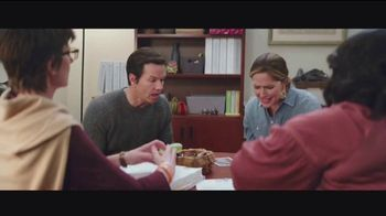 Instant Family - Alternate Trailer 18