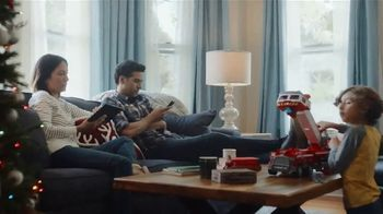 JCPenney TV Spot, 'First for Everything: Winter Apparel'