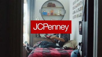 JCPenney TV Spot, 'First for Everything: Winter Apparel' - Thumbnail 1