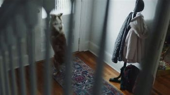 JCPenney TV Spot, 'First for Everything: Winter Apparel' - Thumbnail 2