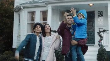 JCPenney TV Spot, 'First for Everything: Winter Apparel' - Thumbnail 7