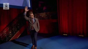 truTV Adam Conover Mind Parasites Live! TV Spot, 'Tickets on Sale Now' - Thumbnail 2