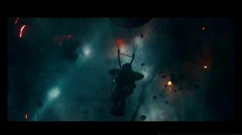 Overlord - Alternate Trailer 35
