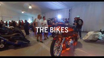 TradeWinds Island Resorts TV Spot, '2018 St. Pete Beach BikeFest'