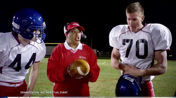 1-800-ASK-GARY TV Spot, 'Make a Game Plan'