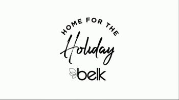 Belk Holiday Stock Up Sale TV Spot, 'Bonus Buys' - Thumbnail 7