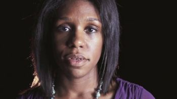 AAPD TV Spot, 'Redefine Disability'