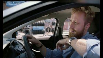 TireRack.com TV Spot, 'Great Idea: Bridgestone Blizzak'