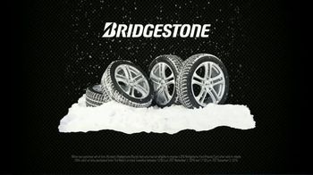 Great Idea: Bridgestone Blizzak thumbnail