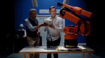 ECPI University TV Spot, 'In-Demand Technology Programs. Hands-On Learning'