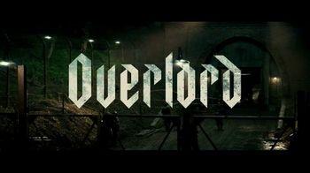 Overlord - Alternate Trailer 34