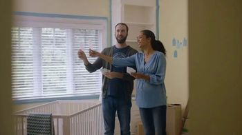 TIAA Bank TV Spot, 'Every Moment' - 16 commercial airings