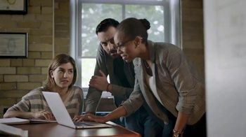 TIAA Bank TV Spot, 'Every Moment' - Thumbnail 4