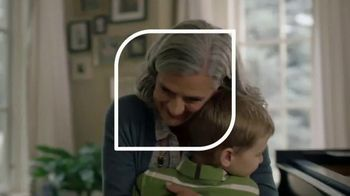 TIAA TV Spot, 'Every Moment' - Thumbnail 5