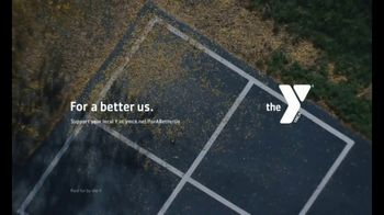 YMCA TV Spot, 'The Y: One Number Different' - Thumbnail 9
