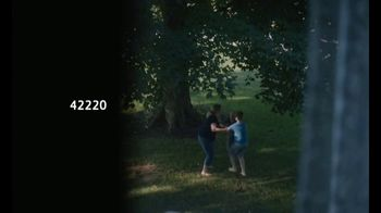YMCA TV Spot, 'The Y: One Number Different' - Thumbnail 5